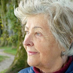 Kovács Júlia